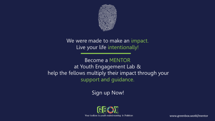 mentor-gbox